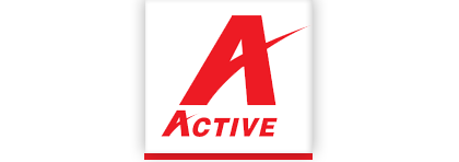 Active-chem