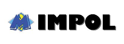 Impol
